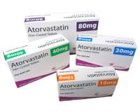 dokteronline-atorvastatine-540-2-1369998302