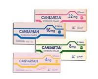 dokteronline-candesartan-504-2-1368446101
