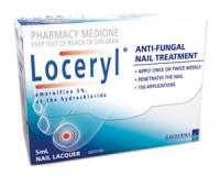dokteronline-loceryl-573-2-1372676702
