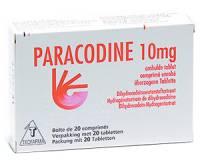 dokteronline-paracodine-1069-2-1432907705