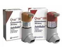 dokteronline-qvar-519-2-1368799202