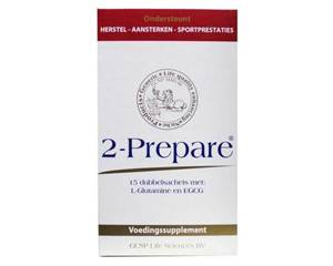 2-Prepare