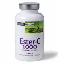 LibertyHealth Ester C-1000